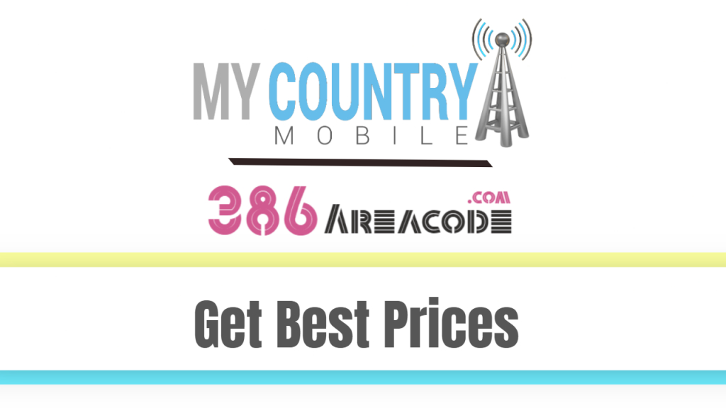 386- My Country Mobile